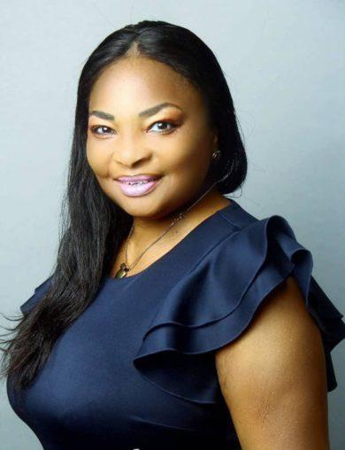 Dr. Stella Oyefesobi